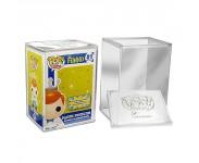 Stack Premium Plastic Protector Funko POP