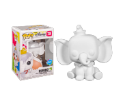 Dumbo DIY Dumbo (preorder WALLKY) из мультика Dumbo Disney