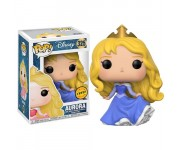 Aurora Dancing Blue (Chase) из мультика Sleeping Beauty Disney