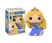 Aurora Dancing Blue (Chase) из мультика Sleeping Beauty Disney
