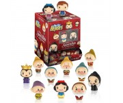 Snow White pint size heroes из мультика Snow White