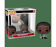 Lil Wayne Tha Carter III Album из серии Albums
