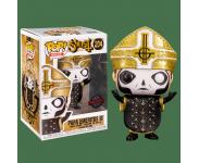 Papa Emeritus III (Эксклюзив Hot Topic) (preorder WALLKY) из группы Ghost