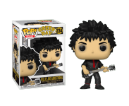 Billie Joe Armstrong из группы Green Day 234