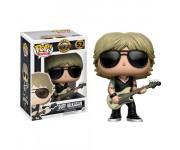 Duff McKagan из серии Rocks