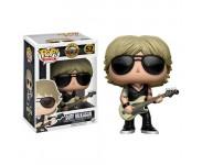 Duff McKagan из группы Guns N' Roses 52