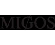Фигурки Мигос