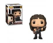 John Deacon из музыкальной группы Queen