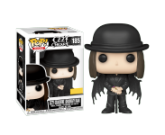 Ozzy Osbourne Ordinary Man (Эксклюзив Hot Topic) (Preorder ZSS) из серии Rocks
