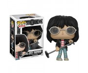 Joey Ramone из серии Rocks Music Ramones