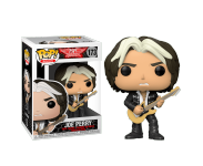 Joe Perry из группы Aerosmith