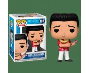 Elvis Presley Blue Hawaii из серии Rocks