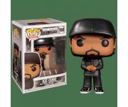 Ice Cube из серии Rocks