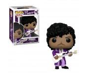 Prince Purple Rain из серии Rocks Music