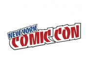 NYCC/SDCC