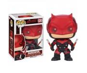 Daredevil Red Suit из сериала Daredevil
