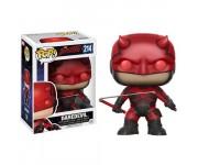 Daredevil 2 season (Vaulted) из сериала Daredevil Marvel