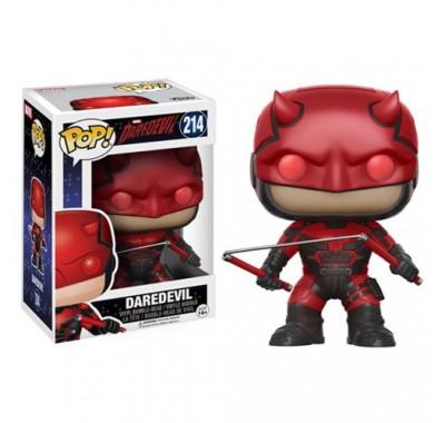 Сорвиголова 2 сезон (Daredevil 2 season (Vaulted)) из сериала Сорвиголова Марвел