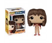 Sarah Jane Smith (Vaulted) из сериала Doctor Who