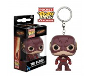 Flash Keychain из сериала The Flash