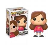 Mabel Pines из сериала Gravity Falls