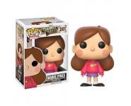 Mabel Pines (Vaulted) из сериала Gravity Falls