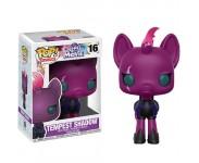 Tempest Shadow (Эксклюзив) (preorder WALLKY P) из мультика My Little Pony Movie