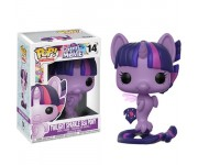 Twilight Sparkle Sea Pony (preorder TALLKY) из мультика My Little Pony Movie