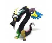 Discord Black (1/6) minis 2 wave из мультика My little Pony