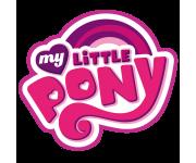 Фигурки Мой Маленький Пони