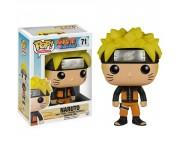 Naruto из сериала Naruto