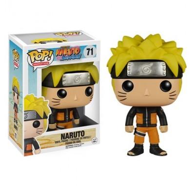 Наруто (Naruto) из сериала Наруто