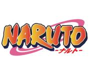 Фигурки Наруто