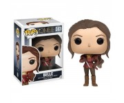 Belle (Vaulted) из сериала Once Upon a Time