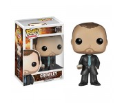Crowley (preorder WALLKY) из сериала Supernatural