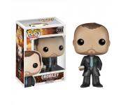 Crowley (preorder WALLKY) из сериала Supernatural