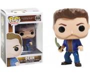 Dean with First Blade (Эксклюзив) из сериала Supernatural