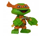 Michelangelo (1/12) minis из мультсериала TMNT
