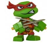Raphael (1/12) minis из мультсериала TMNT
