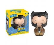 Wolverine Logan Dorbz из сериала X-men