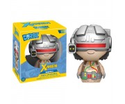 Wolverine Logan Weapon X Dorbz из сериала X-men
