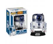 R2-D2 из фильма Star Wars