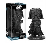Darth Vader Wobblers из фильма Star Wars