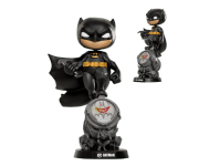 Batman 19 cm Mini Co. из комиксов DC Comics
