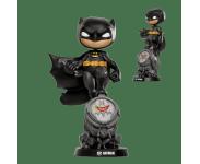 Batman 19 cm Mini Co. из комиксов DC Comics