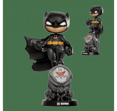 Бэтмен 19 см (Batman 19 cm) из комиксов ДС Комикс