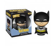 Batman Black Suit Dorbz (Vaulted) из комиксов DC Comics