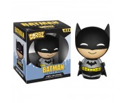 Batman Black Suit Dorbz (Vaulted) из комиксов DC Comics