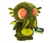 Cthulhu SuperCute Plush 12-inch из серии HP Lovecraft
