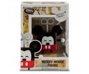Mickey Mouse Artist Series (Эксклюзив) из мультиков Disney